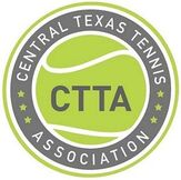 Central Texas Tennis Association